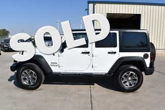 2013 Jeep Wrangler Unlimited Sport Ogden, UT