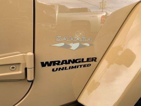 2013 Jeep Wrangler Unlimited Sahara | Orem, Utah | Utah Motor Company in Orem, Utah
