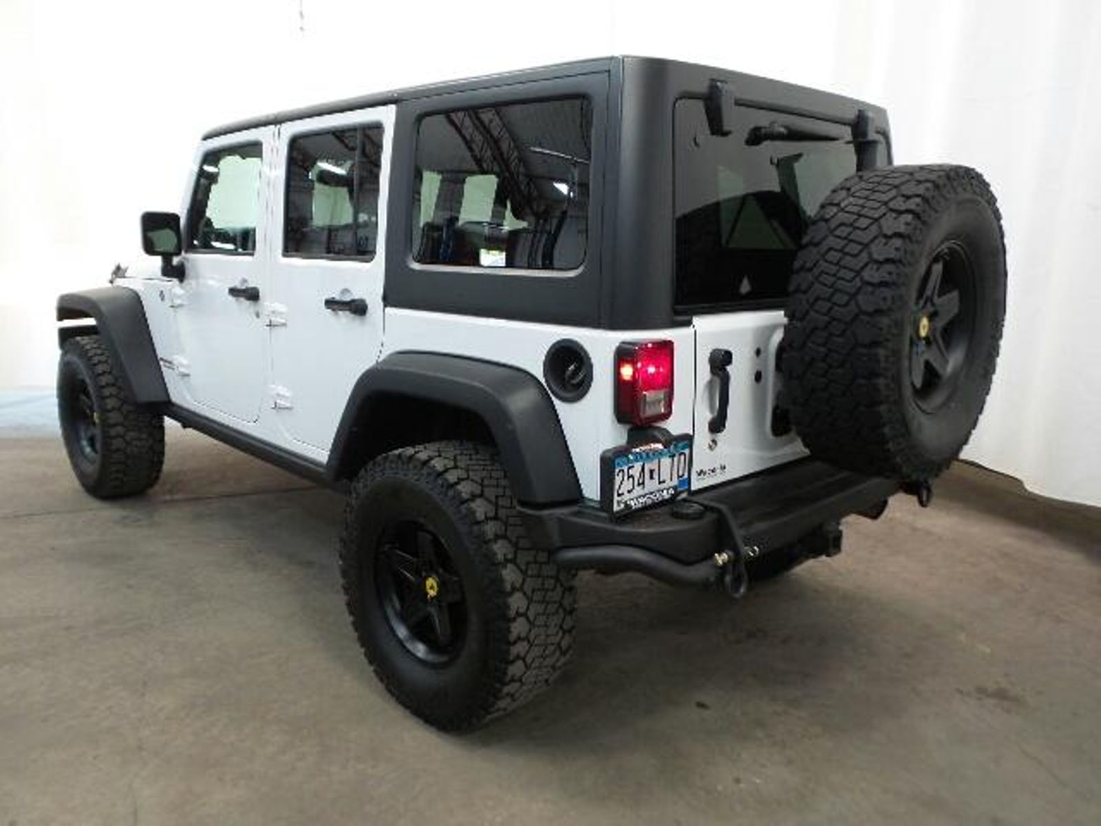 2013 Jeep Wrangler Unlimited Sport Rh Victoriaautosales Com 2013 Jeep  Sahara Unlimited Colors 2014 Jeep Wrangler