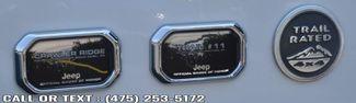 2013 Jeep Wrangler Unlimited Rubicon Waterbury, Connecticut 9