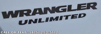 2013 Jeep Wrangler Unlimited Rubicon Waterbury, Connecticut 10