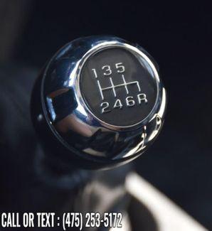 2013 Jeep Wrangler Unlimited Rubicon Waterbury, Connecticut 31