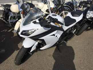 2013 Kawasaki Ninja 300  | Little Rock, AR | Great American Auto, LLC in Little Rock AR AR
