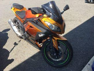 2013 Kawasaki NINJA 300   Little Rock, AR   Great American Auto, LLC in Little Rock AR AR