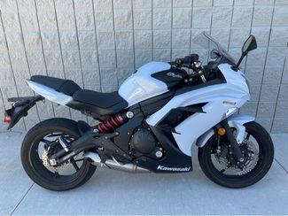 2013 Kawasaki Ninja in McKinney, TX 75070