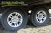 2013 Keystone Cougar 280RLS in Jackson MO, 63755
