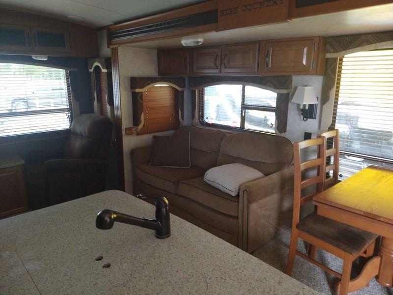 2013 Keystone cougar   city FL  Manatee RV  in Palmetto, FL