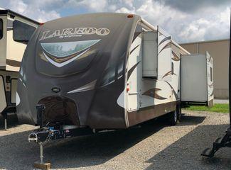 2013 Keystone Laredo 308RE in Jackson, MO 63755