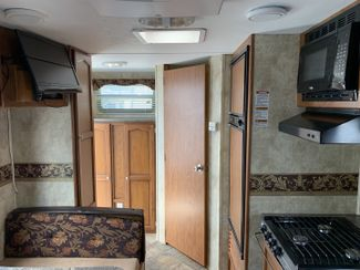 2013 Keystone PASSPORT ULTRA-LITE 195RBWE   city Florida  RV World Inc  in Clearwater, Florida