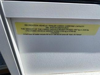 2013 Keystone Passport Ultra Lite 2510   city Florida  RV World Inc  in Clearwater, Florida