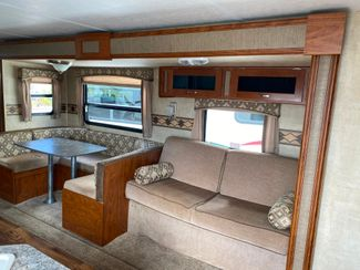 2013 Keystone Passport Ultra Lite 2510   city Florida  RV World Inc  in Clearwater, Florida