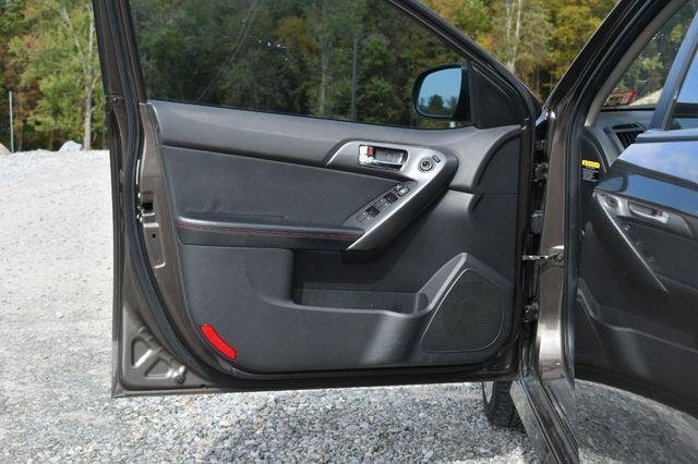 2013 Kia Forte 5-Door SX Naugatuck, Connecticut 19