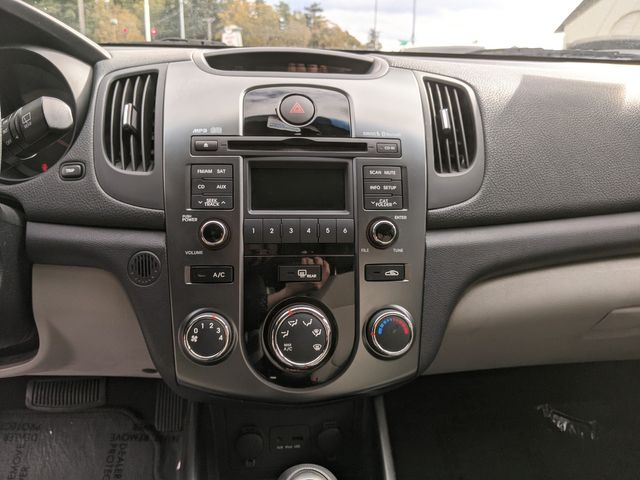 2013 Kia Forte 5-Door EX in Tacoma, WA 98409