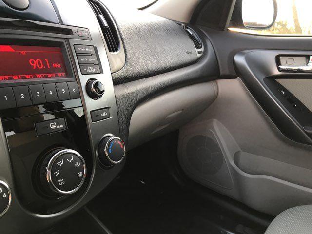 2013 Kia Forte EX in Carrollton, TX 75006