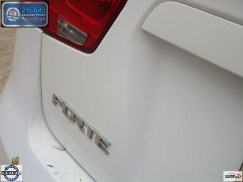 2013 Kia Forte LX in Garland, TX