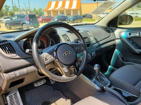 2013 Kia Forte SX | Gilmer, TX | Win Auto Center, LLC in Gilmer, TX
