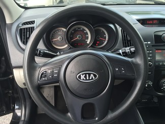 2013 Kia Forte LX Knoxville , Tennessee 13