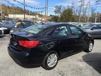 2013 Kia Forte LX Knoxville , Tennessee 31