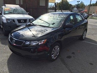 2013 Kia Forte LX Knoxville , Tennessee 7