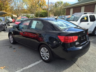 2013 Kia Forte LX Knoxville , Tennessee 29