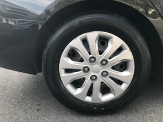 2013 Kia Forte LX Knoxville , Tennessee 50