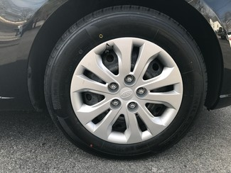 2013 Kia Forte LX Knoxville , Tennessee 52