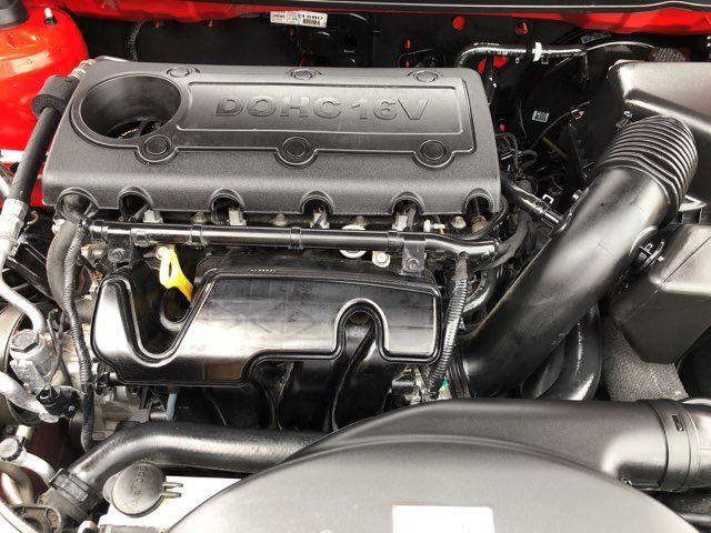 2013 Kia Forte Koup SX in Marble Falls TX, 78654