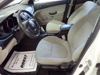 2013 Kia Forte LX Lincoln, Nebraska 6