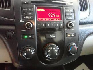 2013 Kia Forte LX Lincoln, Nebraska 7