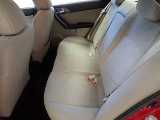 2013 Kia Forte EX Lincoln, Nebraska 3