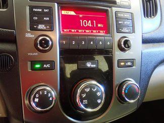 2013 Kia Forte EX Lincoln, Nebraska 6