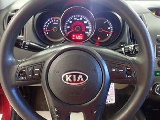 2013 Kia Forte EX Lincoln, Nebraska 7