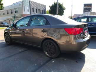 2013 Kia Forte EX  city Wisconsin  Millennium Motor Sales  in , Wisconsin
