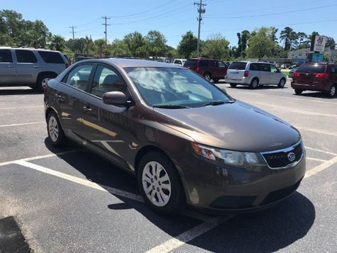 2013 Kia Forte EX | Myrtle Beach, South Carolina | Hudson Auto Sales in Myrtle Beach, South Carolina
