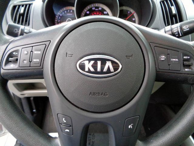 2013 Kia Forte EX in Nashville, Tennessee 37211
