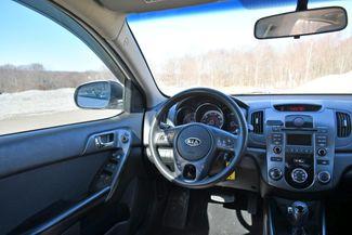 2013 Kia Forte EX Naugatuck, Connecticut 14