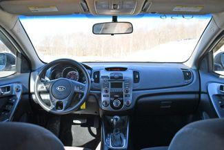 2013 Kia Forte EX Naugatuck, Connecticut 15