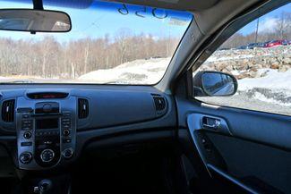 2013 Kia Forte EX Naugatuck, Connecticut 16