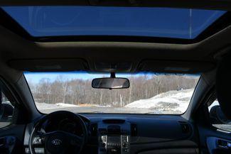 2013 Kia Forte EX Naugatuck, Connecticut 17