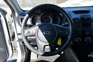 2013 Kia Forte EX Naugatuck, Connecticut 19