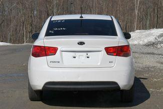 2013 Kia Forte EX Naugatuck, Connecticut 5