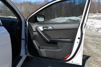 2013 Kia Forte EX Naugatuck, Connecticut 9