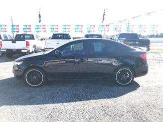 2013 Kia Forte EX in Shreveport LA, 71118