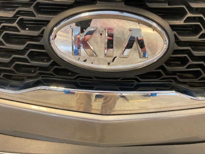 2013 Kia Forte EX  in , Ohio