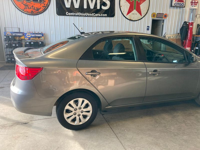 2013 Kia Forte EX  in , Ohio