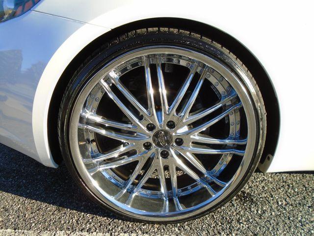 2013 Kia Optima EX with Panaromic Sunroof, 22 Inch Wheels in Alpharetta, GA 30004