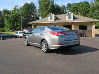 2013 Kia Optima SX Batesville, Mississippi 6