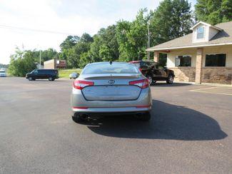 2013 Kia Optima SX Batesville, Mississippi 5