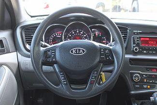2013 Kia Optima LX Hollywood, Florida 15