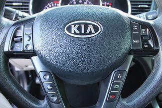 2013 Kia Optima LX Hollywood, Florida 17